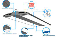 Meanwell Power Supply Linear LED High Bay With Long Lifespan 5 Years Warranty