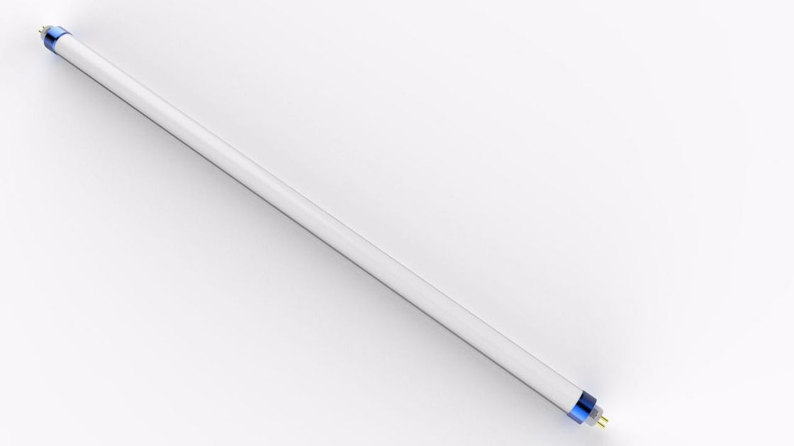Aluminum Shell Electronic Ballast Compatible LED Tube With 160° Beam Angle